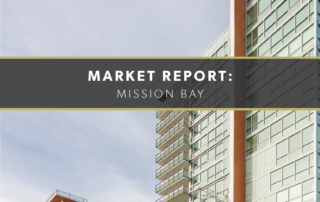 Montgomery+Lee Mission Bay Market Report