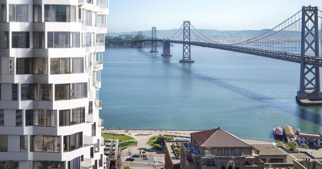 MIRA San Francisco