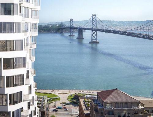MIRA San Francisco – Panorama Collection