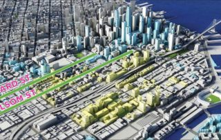 SoMa: Future Zoning and Building Heights