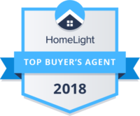 image of homelight top buyers agent