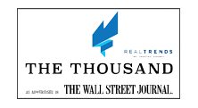 image of the wall street journal badge