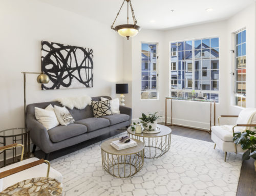 Cow Hollow – 1647 Lombard St